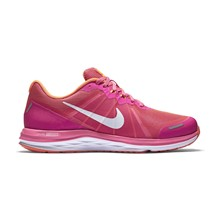 Dual Fusion x2 - Sneakers - rosa