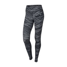 Power Epic Lux - Leggings - schwarz