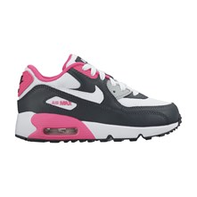 Air Max 90 - Sneakers - anthrazit