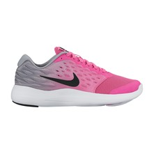 Lunarstelos (GS) - Baskets - rose