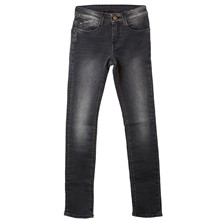 Power - Jeans skinny - grijs