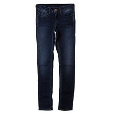 Power - Jeans skinny - blauw