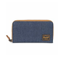 Thomas - Cartera - denim azul