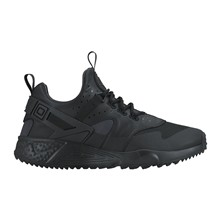 Air Huarache Utility - Sneakers - anthrazit