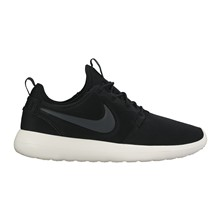 Roshe Two - Sneakers - anthrazit