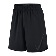Hyperspeed - Short - negro