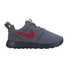 ROSHE ONE (PS) - Low Sneakers - anthrazit