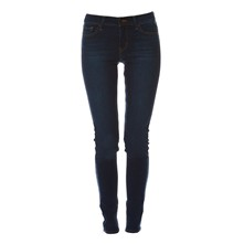 710 Super Skinny Innovation - Jeans skinny