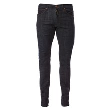 Bryson - Jean Slim - denim azul