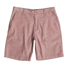 Shorts - braun
