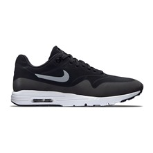 Air Max 1 - Baskets - noir