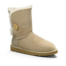 Bailey Button - Boots - beige