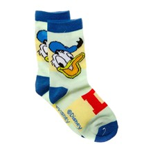 Mickey - Calcetines - amarillo