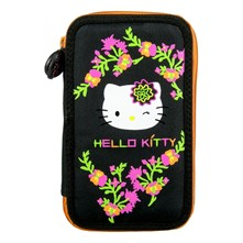 Hello Kitty - Materiales escolares - negro