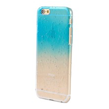 Cover per iPhone 6 - bicolore