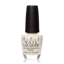 Act your Beige! - Nagellak - beige