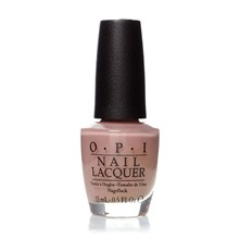 Tickle My France-Y - Nagellak - oud roze