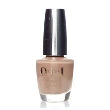 OPI Infinite Shine 2 - Smalto per unghie - beige