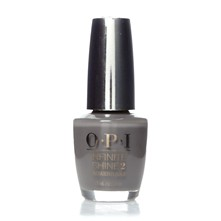 OPI Infinite Shine 2 - Nagellak - antraciet
