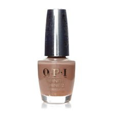 OPI Infinite Shine 2 - Smalto per unghie - talpa
