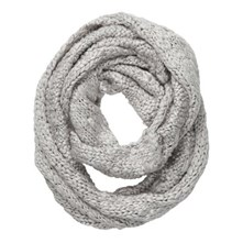 Moontide - Snood - gris