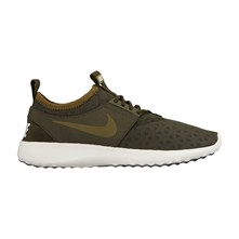 Juvenate - Baskets - olive