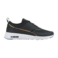 Air Max Thea - Baskets - noir