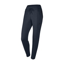 Tech Fleece Pant - Jogginghose - blau