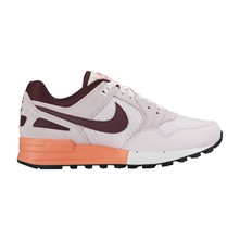 Air Pegasus 89 - Baskets - rose