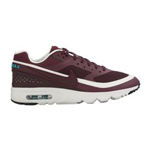 Air Max BW Ultra - Sneakers - bordeauxrot