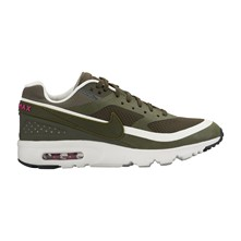 Air Max BW Ultra - Tennis - kaki