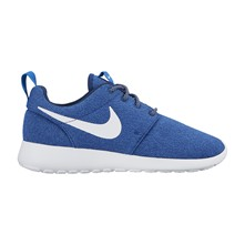 Roshe One - Baskets - bleu