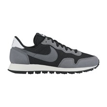 Air Pegasus 83 - Baskets - gris