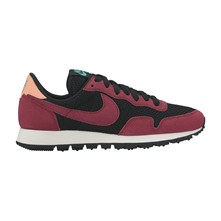 Air Pegasus 83 - Baskets - rose