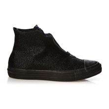 CHUCK TAYLOR ALL STAR Classic Shroud Hi - High Sneakers