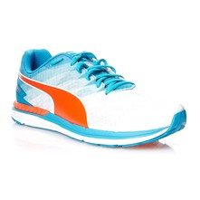 Speed 300 Ignite - Zapatillas - bicolor