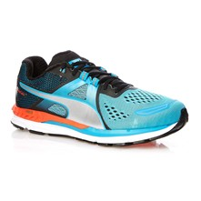 Speed 600 Ignite - Zapatillas - azul