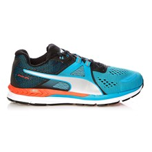 Speed 600 Ignite - Low Sneakers - blau