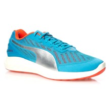 Ultimate Ignite - Zapatillas - azul