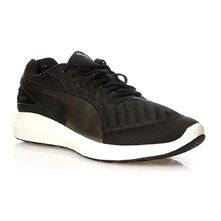 Ultimate Ignite - Low Sneakers - schwarz