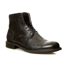 Warth Boot - Boots - negro
