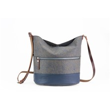 Seraphic - Bucket bag - willekeurig