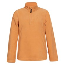 Karine Jr - Sweatshirt - orange