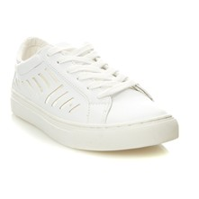 Emma - Sneakers - blanc