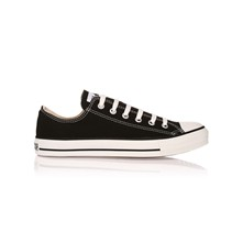 Ctas Core Ox - Zapatillas - negras