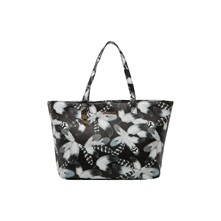 Ysou Roxanne - Shopping bag - nero