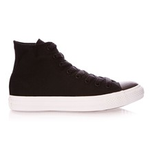 Ct Hi - Sneakers alte - nero