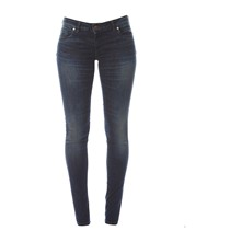 Loka - Jean Slim - denim azul