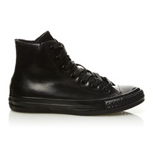 Ct Hi - High Sneakers - schwarz