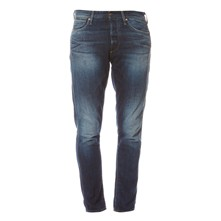 Erik - Jean Slim - denim azul